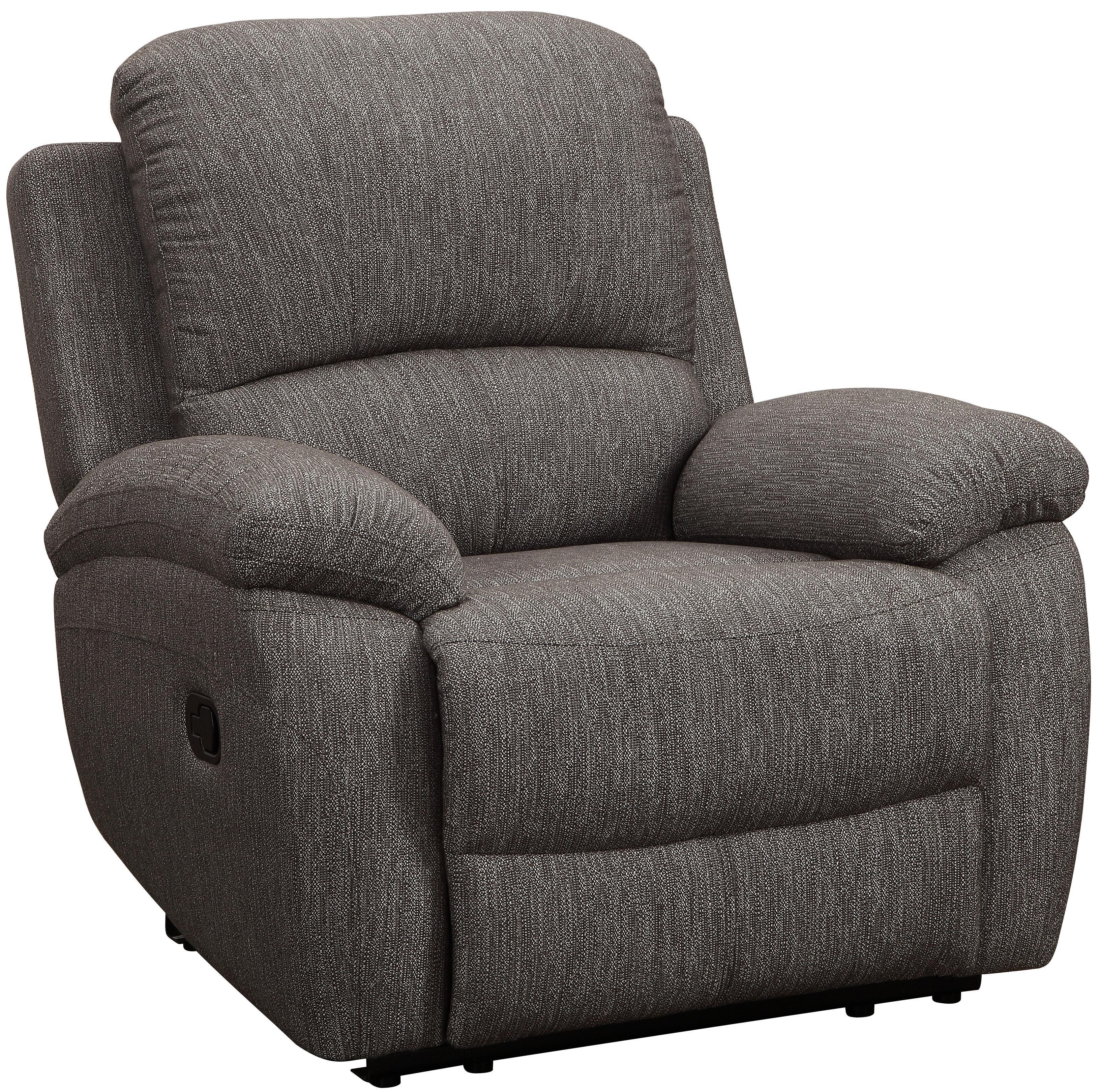Op zoek naar een Home Affaire fauteuil »Marina«, met relaxfunctie en binnenveringsinterieur? Koop online bij OTTO