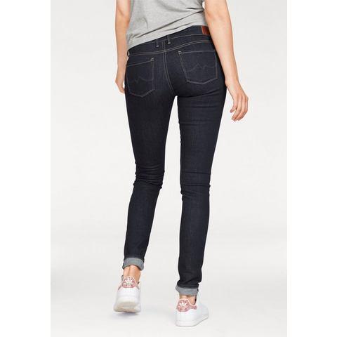 Pepe Jeans slim-fitjeans SOHO