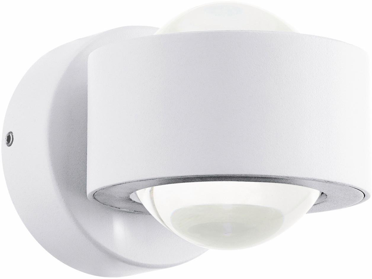 Eglo led-wandlamp »ONO2«, veilig op otto.nl kopen
