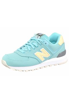 sneakers »WL574«