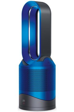 luchtreiniger/ventilator/ventilatorkachel Pure Hot + Cool Link