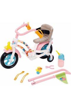 Poppen Online Kopen Bekijk Ons Assortiment Speelgoed Otto