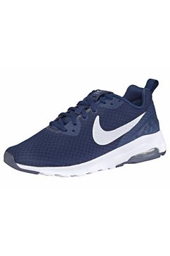 NIKE sneakers »Air Max Motion LW Wmns«