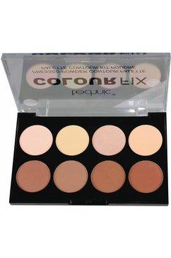»colour max contour 2«, contourpalet beige