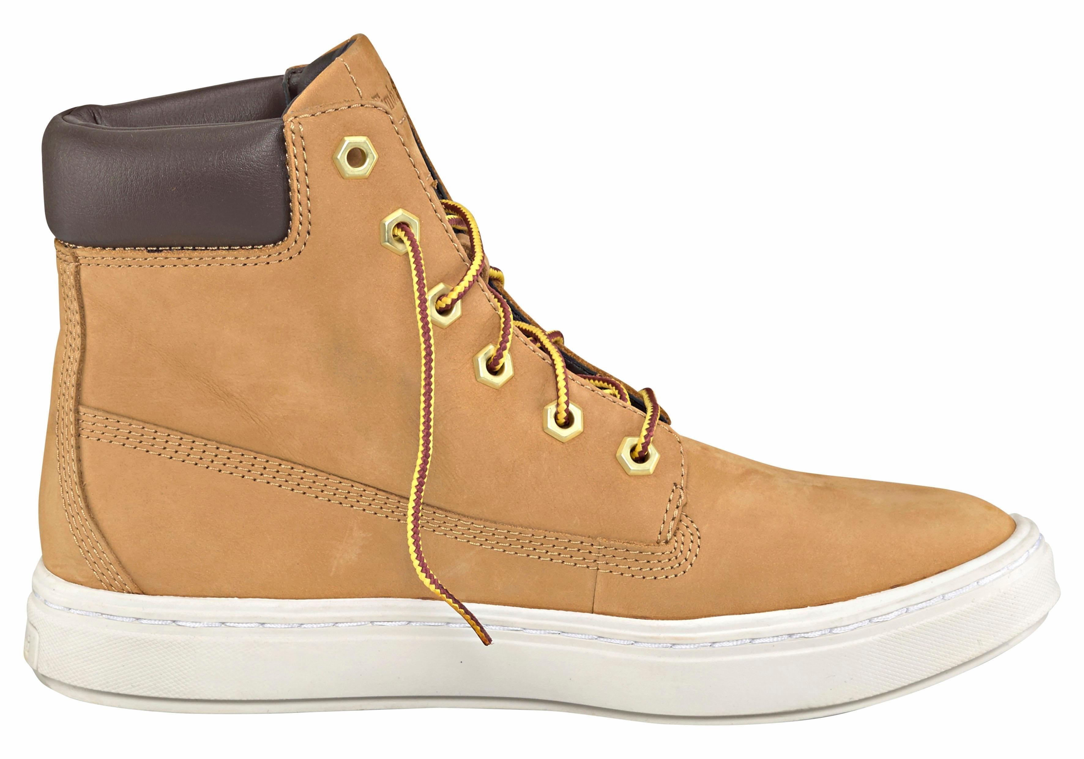 Sneakerslondyn 6 Koop Je W Inch Bij Timberland dCsrtQxh