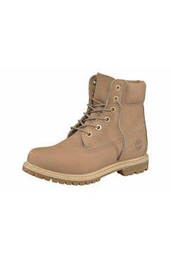 veterlaarzen »6 In Premium Boot W«