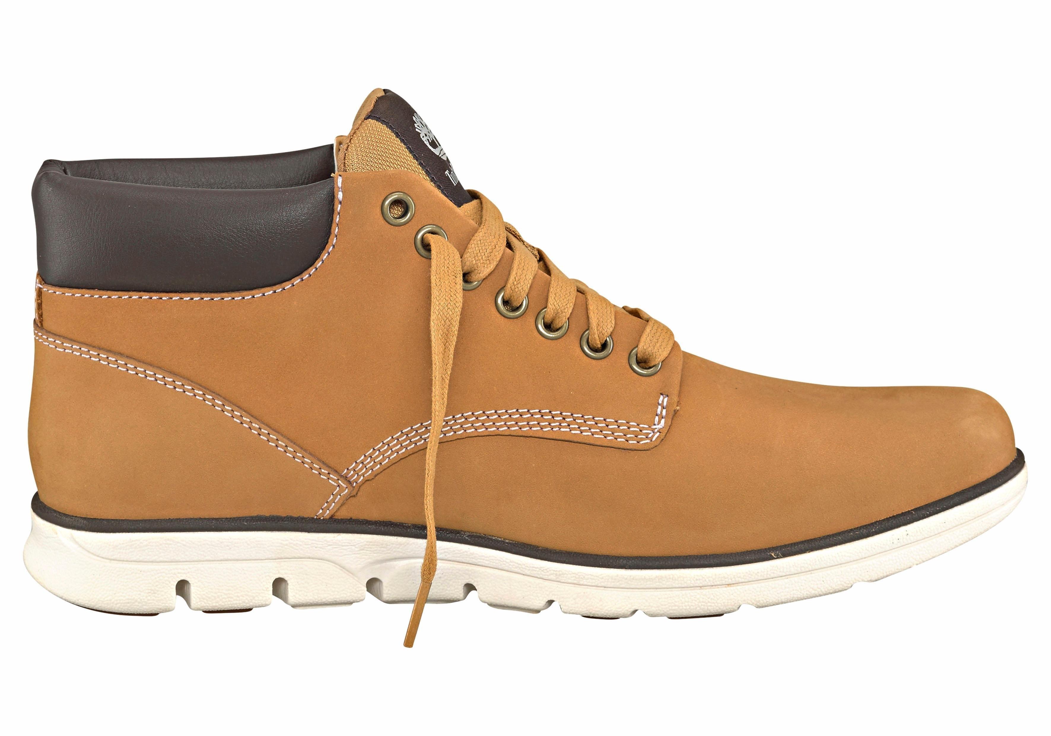 Bij Chukka LeatherBestel Sneakersbradstreet Timberland Nu 4ARL35jq