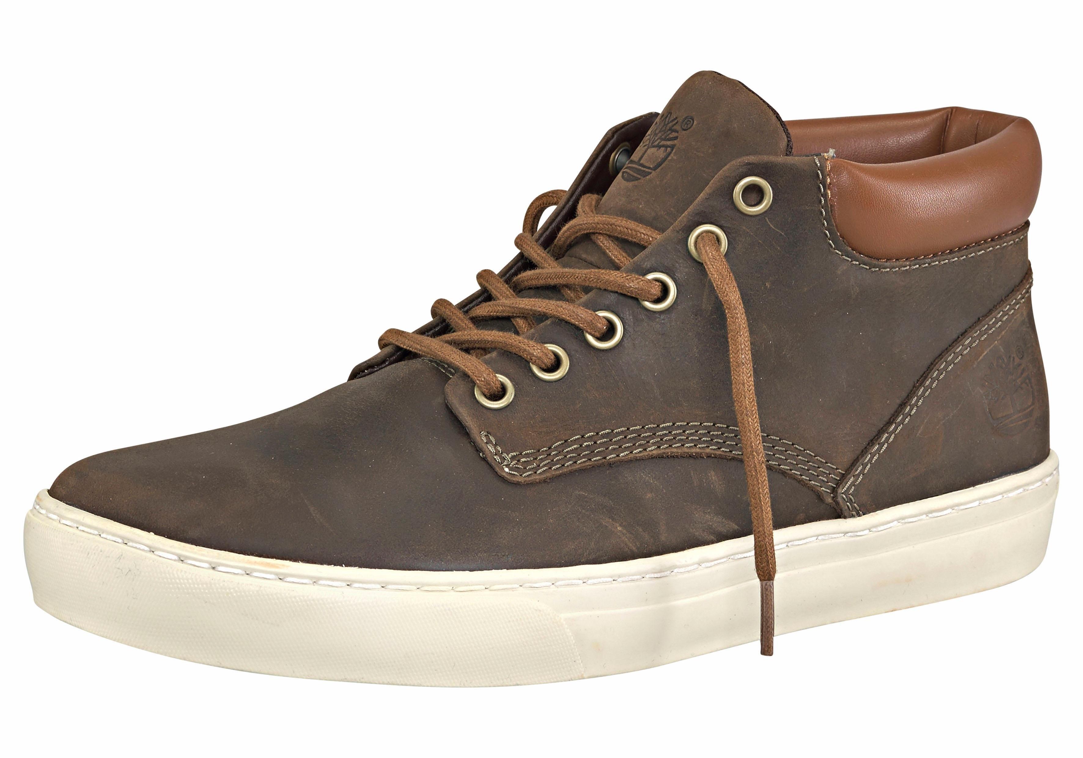 Timberland sneakers »Adventure 2.0 Cupsole« online kopen op otto.nl
