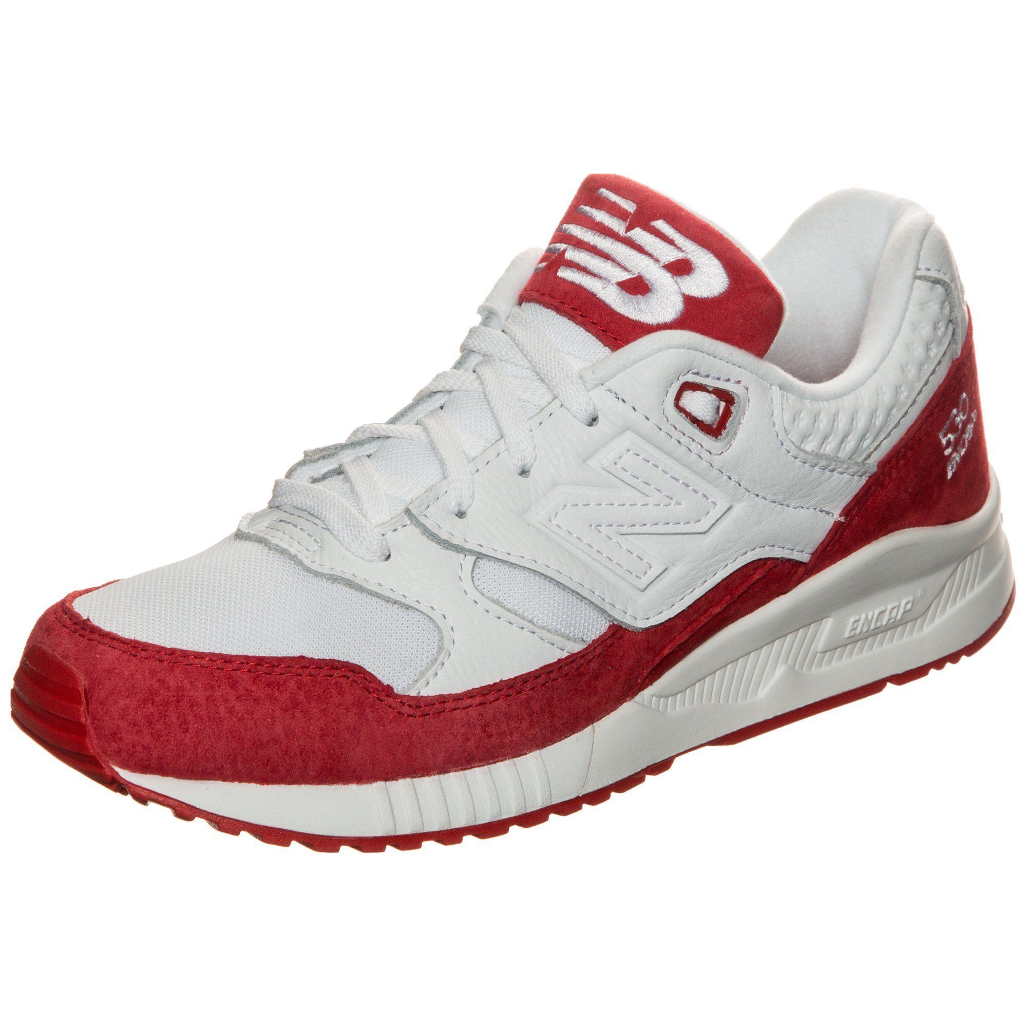 new balance w530 b sneakers dames