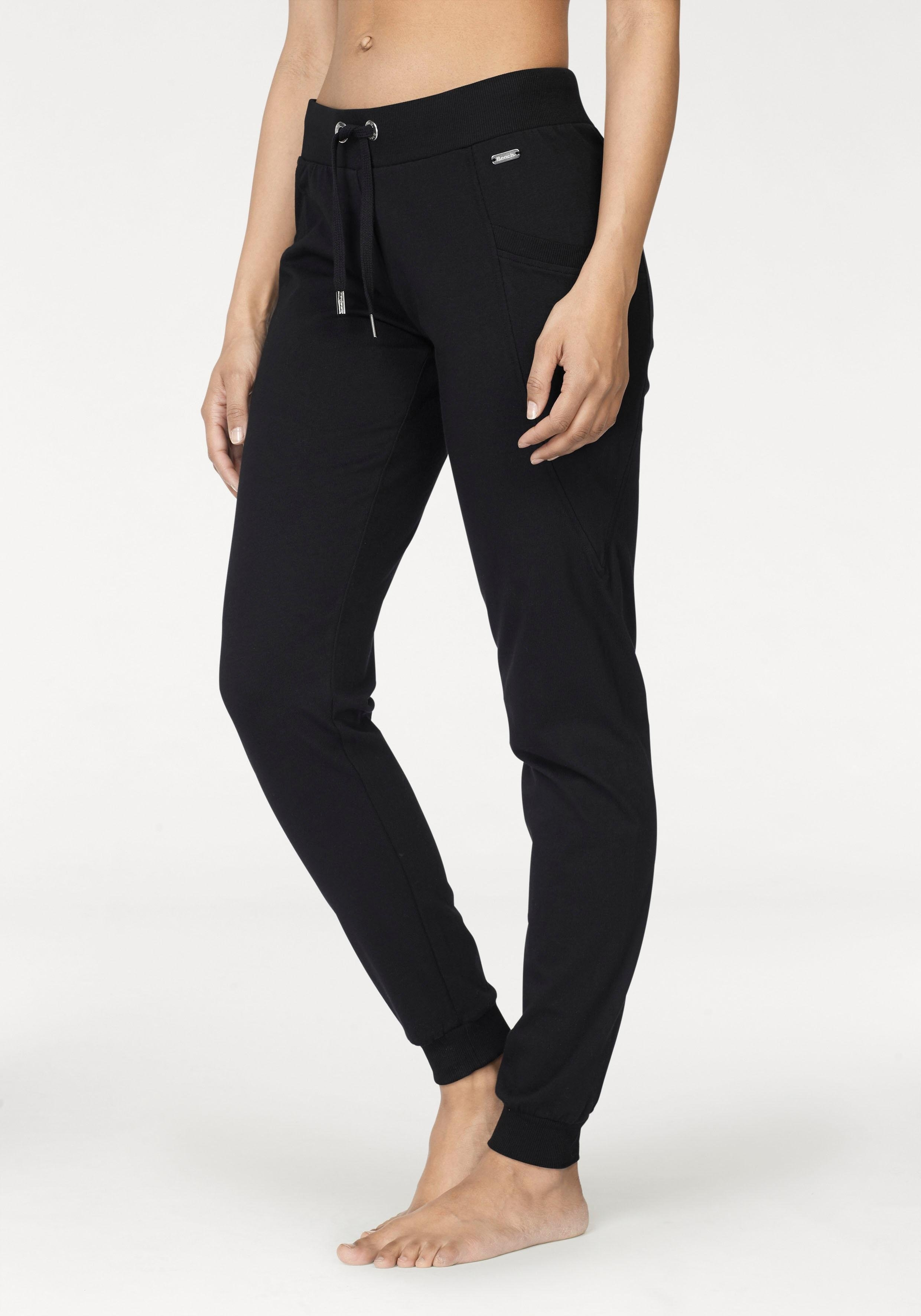 Bench. casual legging voordelig en veilig online kopen