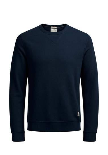 Jack & Jones Stoer slim fit sweatshirt