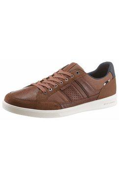 sneakers »Rayne«