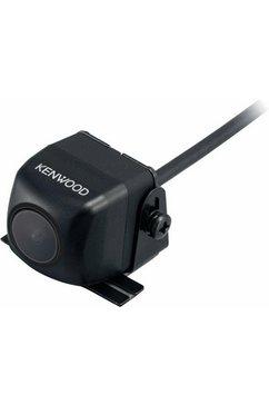 CMOS130 bewakingscamera