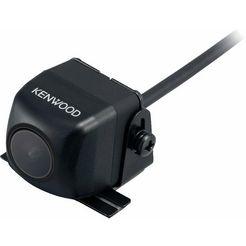 jvc cmos230 bewakingscamera zwart