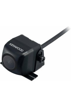 CMOS230 bewakingscamera