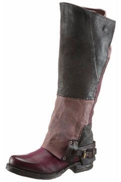 laarzen