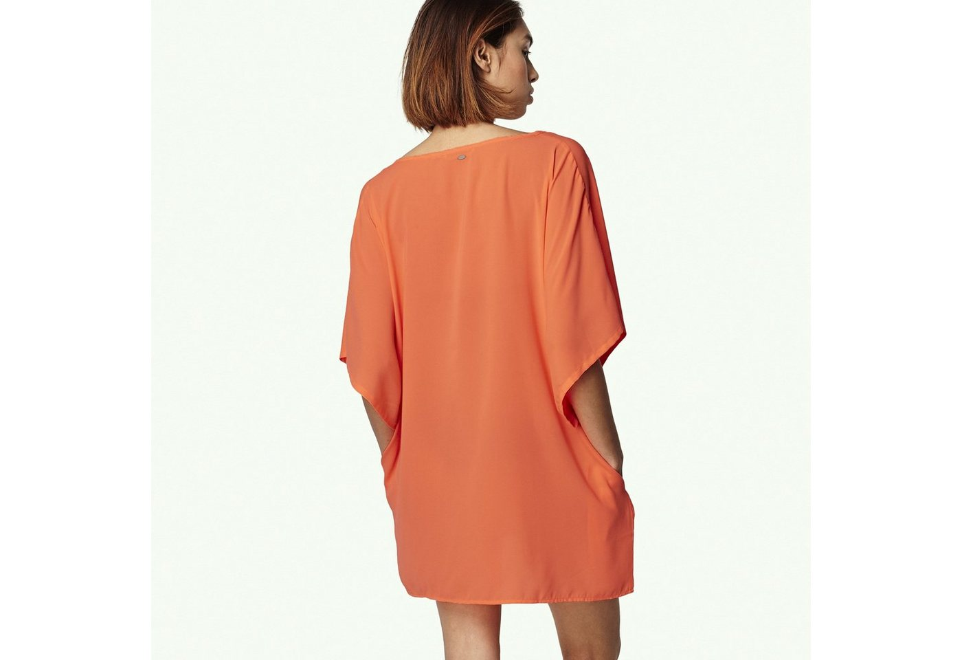 NU 20% KORTING: O'Neill Beach Cover up »Oversized«