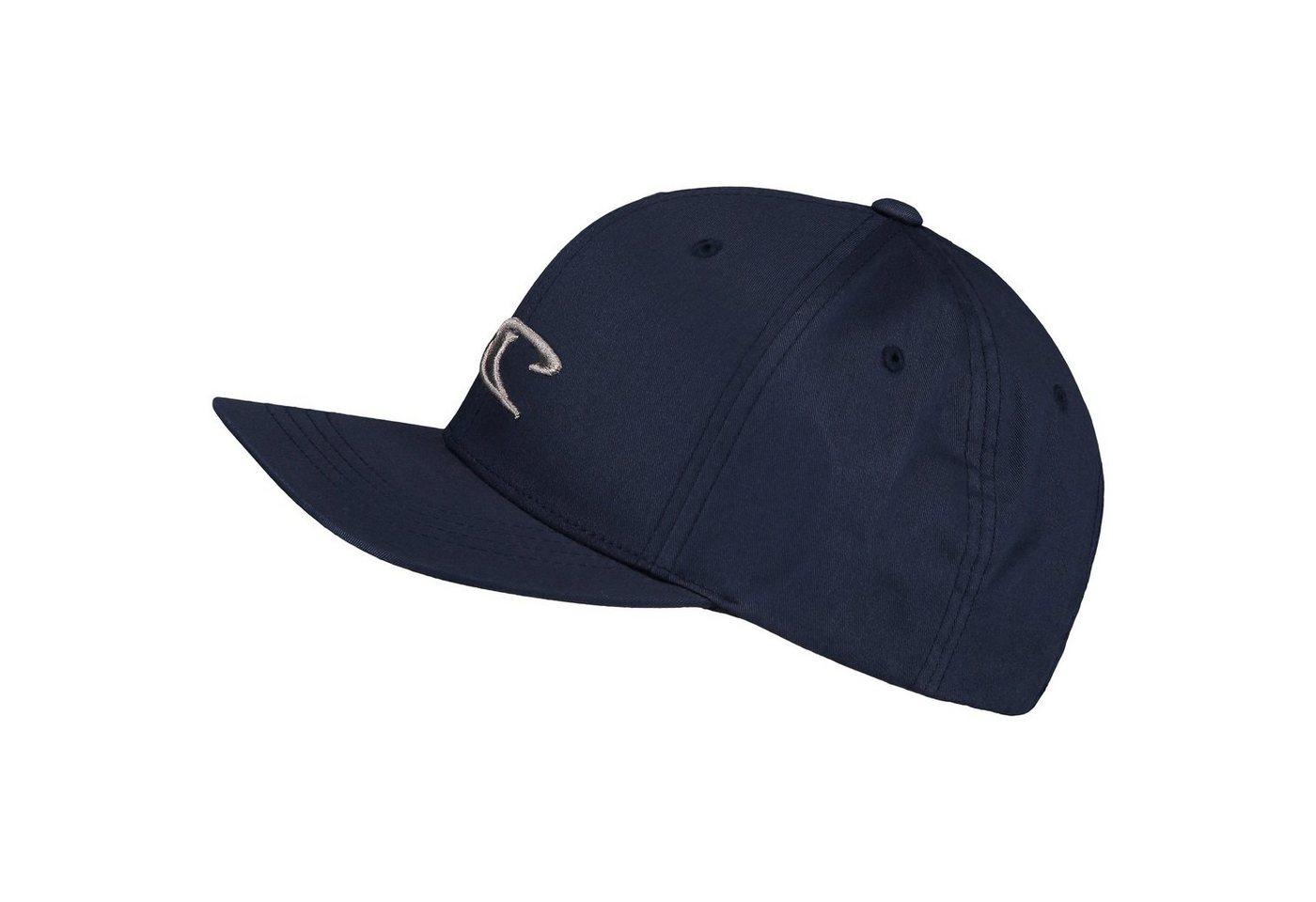 O'Neill Cap »Wave«