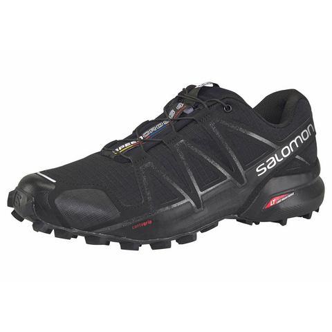 Salomon runningschoenen Speedcross 4