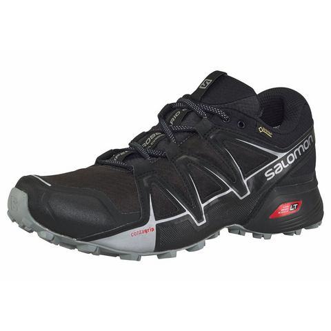 Salomon runningschoenen Speedcross Vario 2 Goretex
