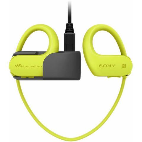 SONY NW-WS623 Bluetooth-headset