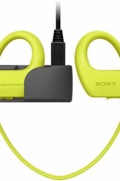 NW-WS623 Bluetooth-headset