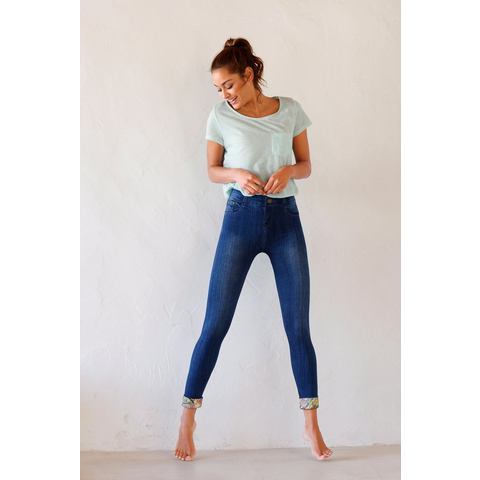 BUFFALO jeans-jegging