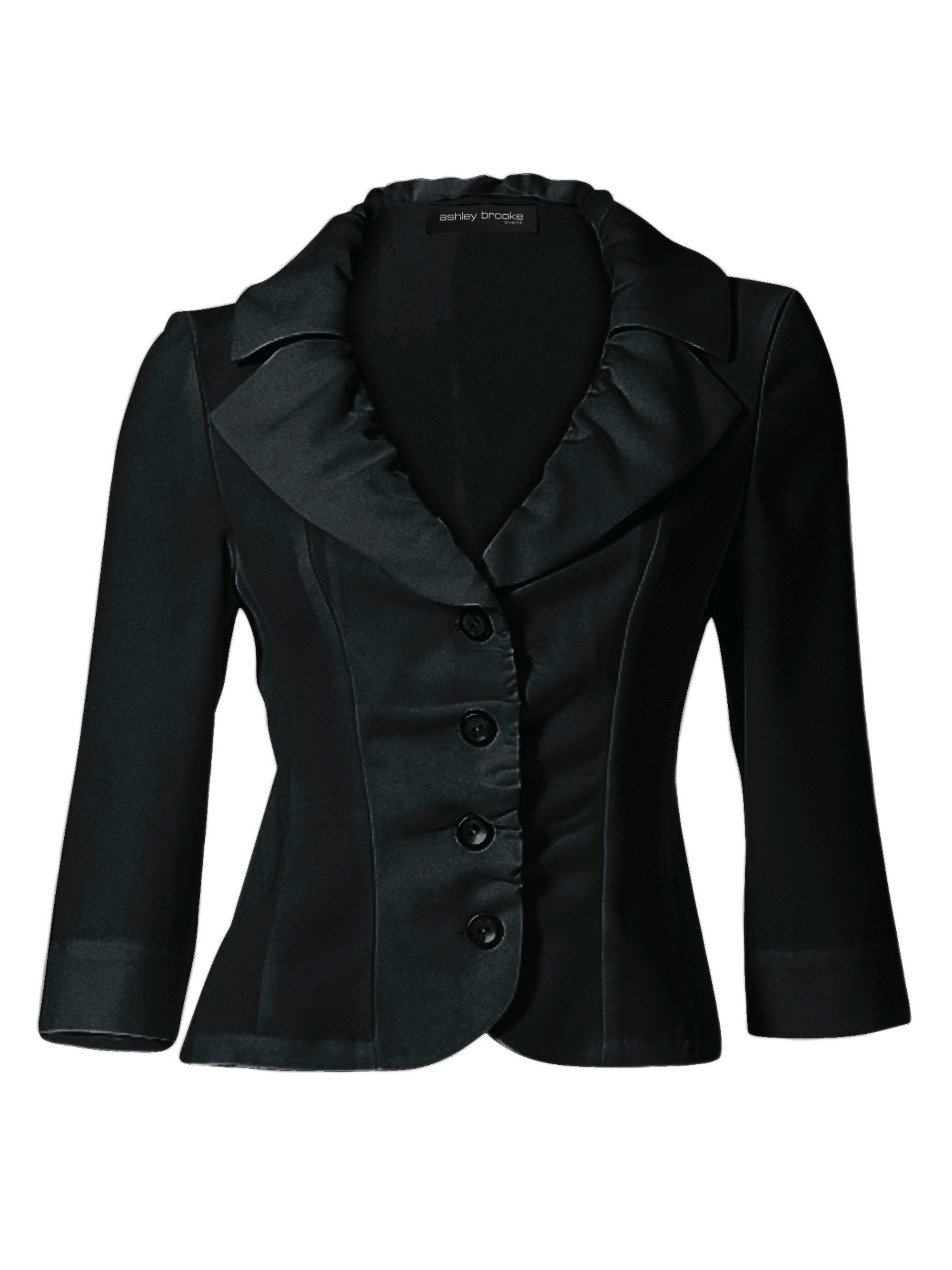 Extreem Blazer kopen? Kies uit ruim 787 hippe blazers | OTTO NN51