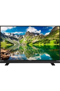 32 VLE 510 BL LED-TV (80 cm/32 inch, HD, Smart TV)