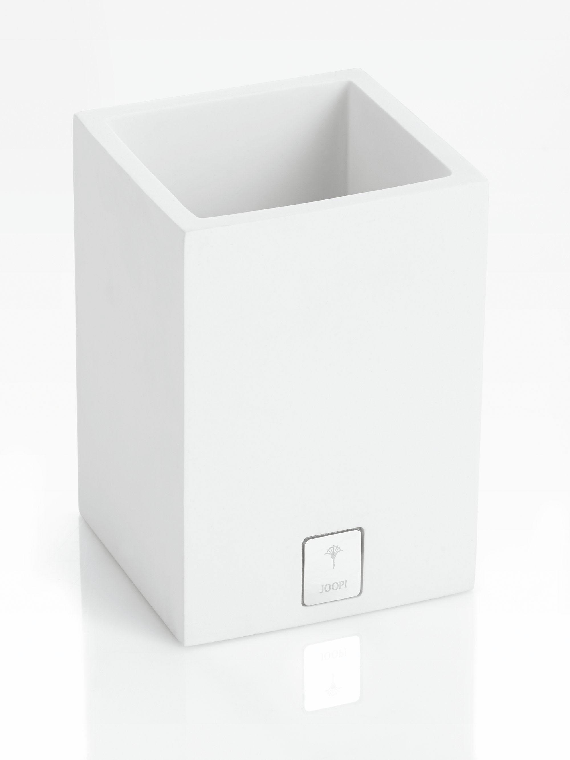 Joop! Opbergbox BATHLINE in de webshop van OTTO kopen