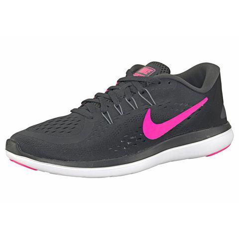 Otto - Nike NU 15% KORTING: NIKE runningschoenen Wmns Flex Run 2017