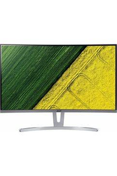 27 inch GF276 Display LED-monitor, 69 cm (27 inch), 1920x1080, 16:9