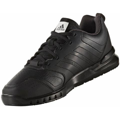 sneakers adidas Essential Star 3 M