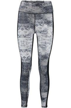 Legging »Active print 7/8«