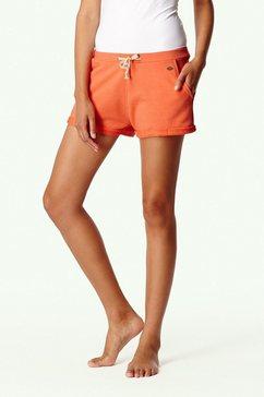 Shorts »Jacks base sweat«