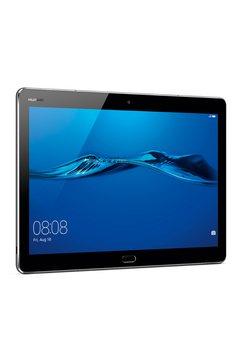 tablet »MediaPad M3 Lite 10 LTE 3+32GB«
