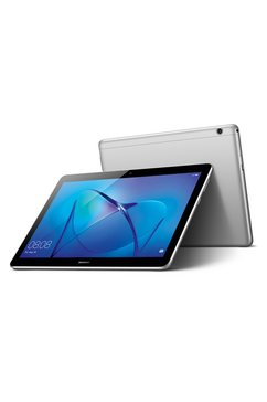 tablet »MediaPad T3 10 WIFI 2+16GB«