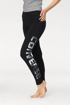 legging »Women's Legging Allstar«