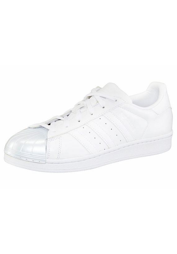ADIDAS ORIGINALS sneakers »Superstar Glossy To«