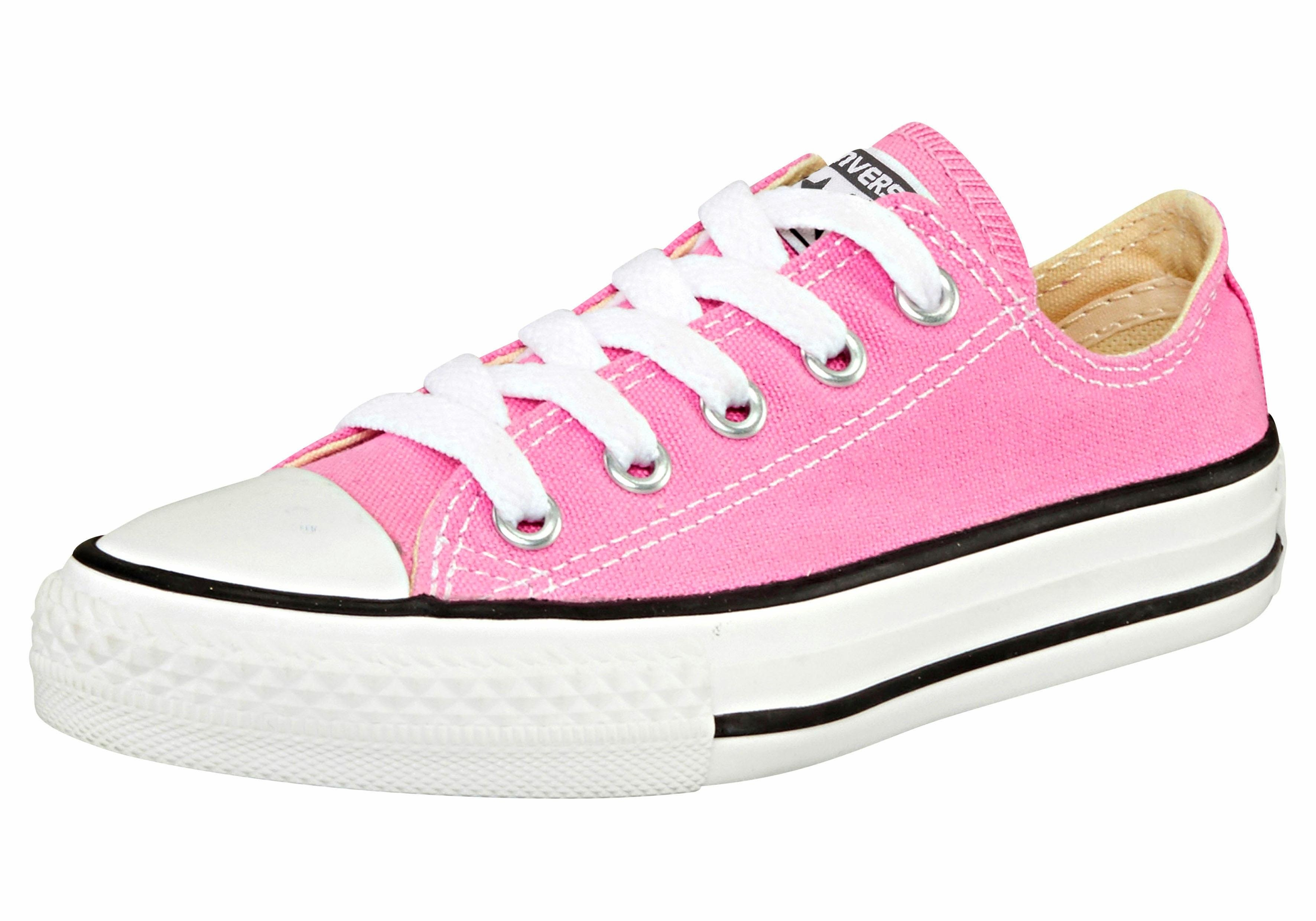 589a38cad74 ... Converse sneakers »Chuck Taylor All Star PC Boot Hi«, Converse sneakers  »Chuck Taylor All Star 2v«, Converse sneakers »Chuck Taylor All Star Ii  2v«, ...