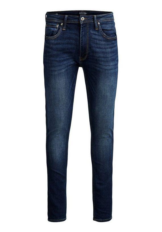 Jack & Jones Liam Original Am 014 Skinny jeans
