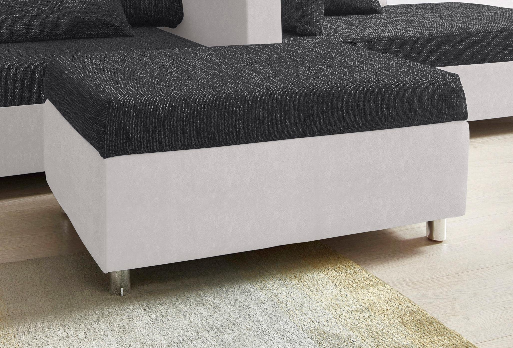 bed hocker richard bub italia bett with bed hocker affordable sitzsack with bed hocker. Black Bedroom Furniture Sets. Home Design Ideas