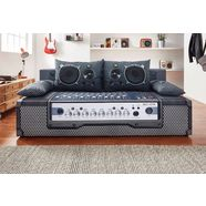 exxpo - sofa fashion bedbank bruin