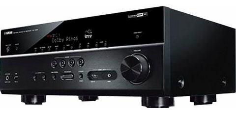 RX-V683