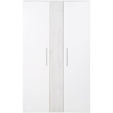 ROBA garderobekast, Alenja 2,5-deurs