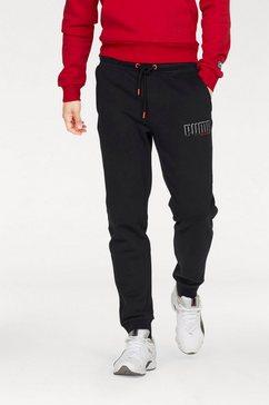 joggingbroek »STYLE ATHLETICS PANTS FL CL«