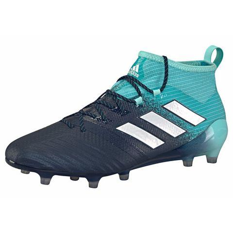 adidas ACE 17.1 FG voetbalschoenen