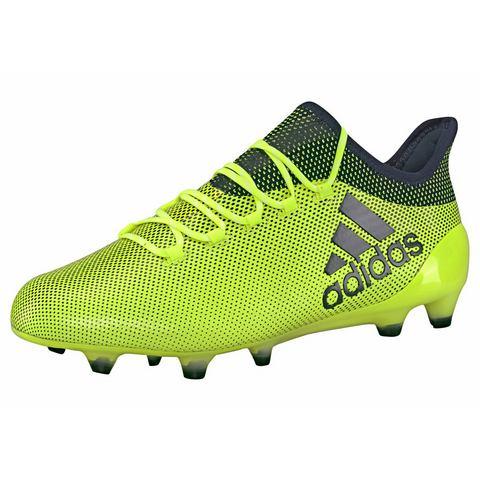 Voetbalschoenen adidas X 17.1 FG