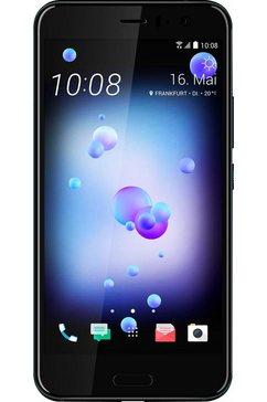 U11 smartphone, 14 cm (5,5 inch) display, LTE (4G), Android 7.1 noga, 12,0 megapixel, NFC