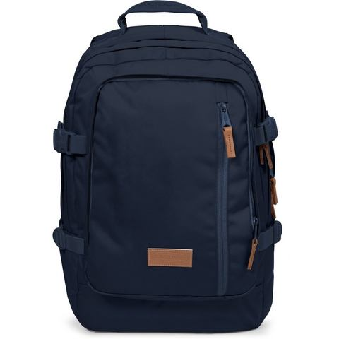 Eastpak rugzak met laptopvak, VOLKER mono night